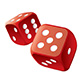 Newcastle Fun Casino Dice